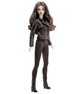 Barbie Collector The Twilight Saga: Breaking Dawn Part II Bella Doll