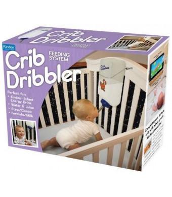 Prank Pack Crib Dribbler