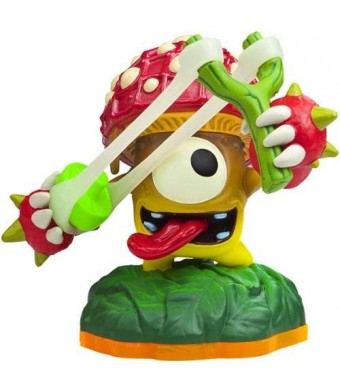 Skylanders Giants Toys, Games & Mini Action Figures Skylanders Giants LOOSE Figure Shroomboom [Includes Card and Online Code]