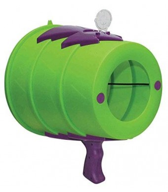 Can You Imagine Airzooka Toy (Green)