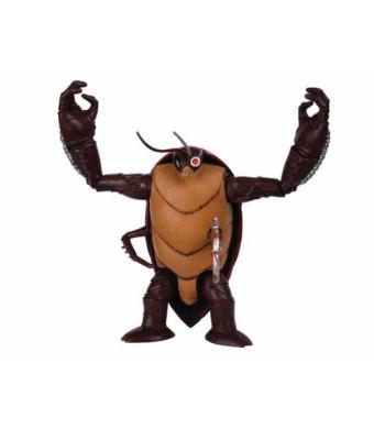 Teenage Mutant Ninja Turtles Cockroach Action Figure