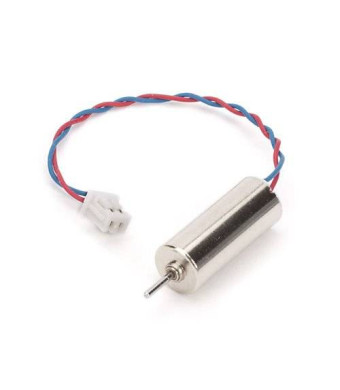 Blade Motor w/Wire, Counter-Clockwise Rotation: Nano QX BLH7604