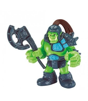 Fisher-Price Imaginext Castle Orc Toy