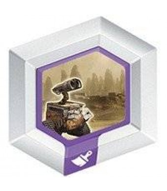 Disney Interactive Studios Disney Infinity Series 3 Power Disc Buy 'N' Large Atmosphere (Wall-E skydome)