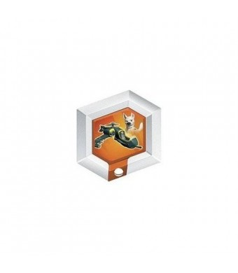 Disney Interactive Studios Disney Infinity Series 3 Power Disc Calico's Helicopter (from Bolt)