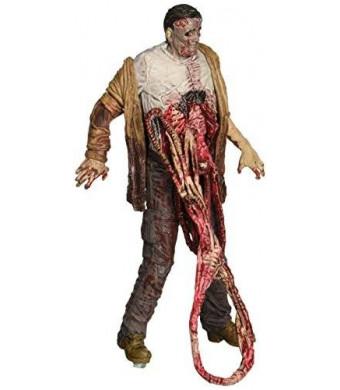McFarlane Toys The Walking Dead TV Series 6 Bungee Guts Walker Figure