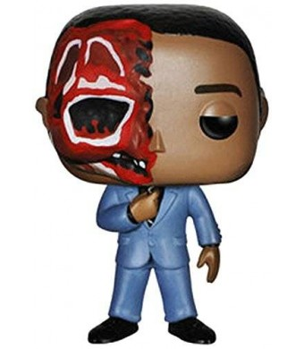 Funko POP Television (VINYL): Breaking Bad Gus Fring Dead Action Figure