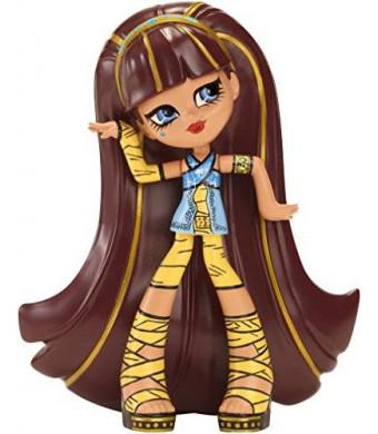 Monster High Vinyl Collection Cleo de Nile Figure