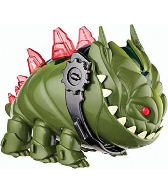 Mattel Disney Toy Story That Time Forgot Goliathon