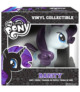 FunKo My Little Pony: Rarity Vinyl Figure