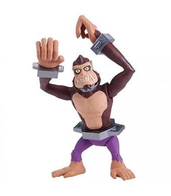 Nickelodeon Teenage Mutant Ninja Turtles, Monkey Brains Action Figure