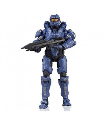 McFarlane Toys Halo 4 Series 3 Spartan Gabriel Thorne Action Figure