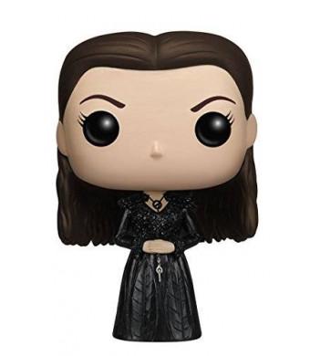 Funko POP TV: GOT - Sansa Stark Figure
