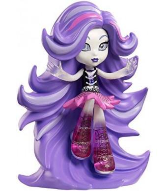 Mattel Monster High Vinyl Spectra Figure