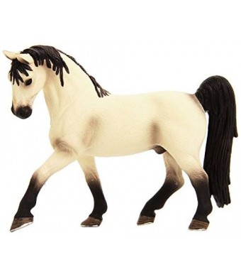 Schleich Tennessee Walker Stallion Toy Figure