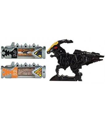 Power Rangers Dino Charge - Dino Charger Power Pack - Series 1 - 42252