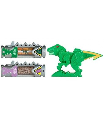 Power Rangers Dino Charge - Dino Charger Power Pack - Series 1 - 42254