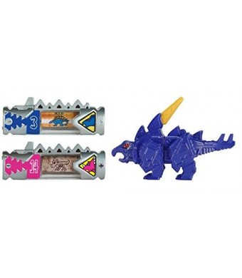 Power Rangers Dino Charge - Dino Charger Power Pack - Series 1 - 42253