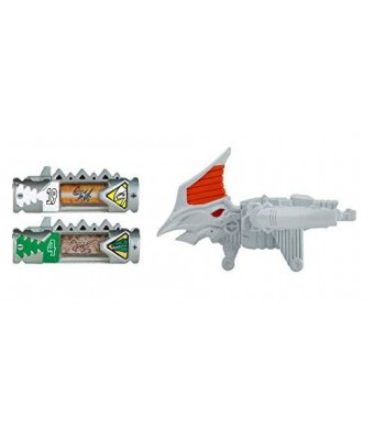 Power Rangers Dino Charge - Dino Charger Power Pack - Series 1 - 42264