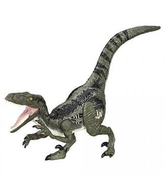 "Jurassic Park Jurassic World Velociraptor ""Blue"" Figure"