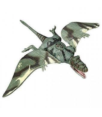 Jurassic Park Jurassic World Dimorphodon Figure