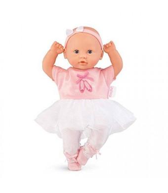 Corolle Girls Mon Premier Bebe Calin Ballerina