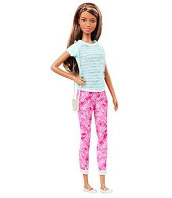 Barbie Fashionistas Doll #2