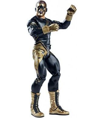 Mattel WWE Figure Series #51 - Superstar #39 Stardust Figure