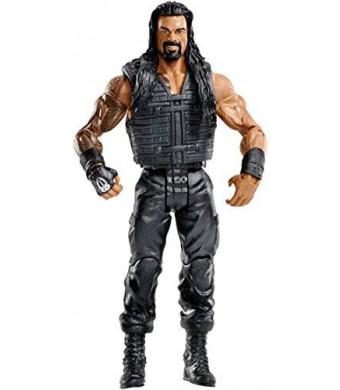 Mattel WWE Figure Series #54 - Roman Reigns
