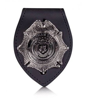 DC Collectibles Gotham: Gotham City Police Badge