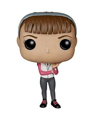 FunKo POP TV: Orphan Black - Alison Hendrix Toy Figure