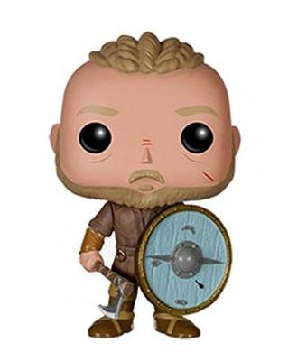 Funko POP TV: Vikings Ragnar Lothbrok Action Figure