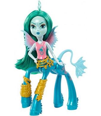 Monster High Fright-Mares Bay Tidechaser Doll