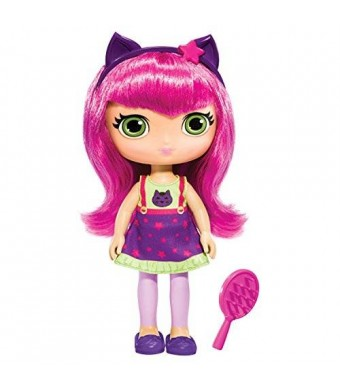 Little Charmers 8 Inch Hazel Doll