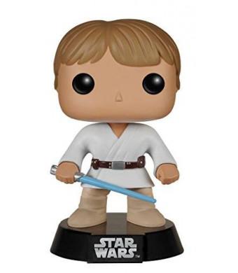 FunKo Tatooine Luke