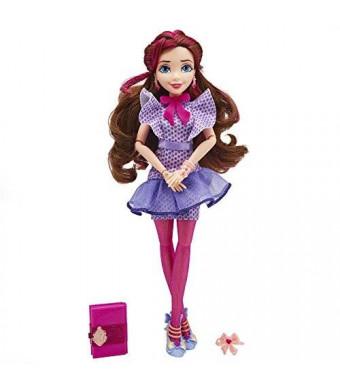 Disney Descendants Signature Jane Auradon Prep Doll
