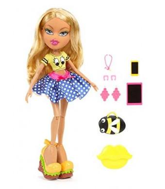 Bratz Hello My Name Is Doll- Raya