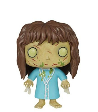 Funko POP Movie The Exorcist Action Figure