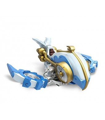 Activision Skylanders SuperChargers: Vehicle Jet Stream Character Pack