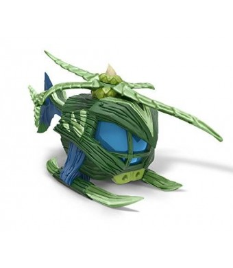 Activision Skylanders SuperChargers: Vehicle Stealth Stinger Character Pack