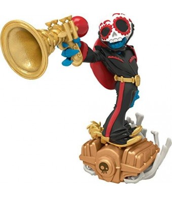 Activision Skylanders SuperChargers: Drivers Fiesta Character Pack