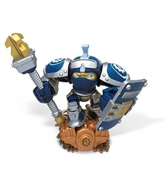 Activision Skylanders SuperChargers: Drivers High Volt Character Pack