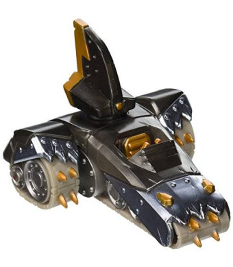 Activision Skylanders SuperChargers: Vehicle Shark Tank Character Pack