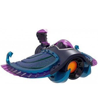 Activision Skylanders SuperChargers: Vehicle Sea Shadow Character Pack