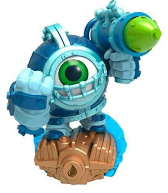 Activision Skylanders SuperChargers: Drivers Dive Clops Character Pack