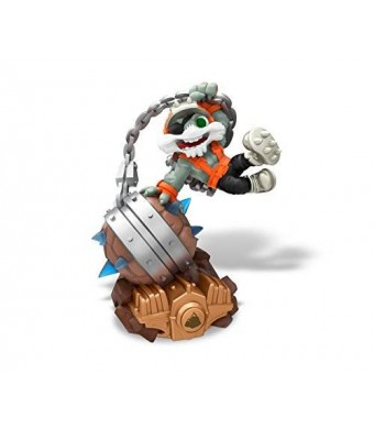Activision Skylanders SuperChargers: Drivers Smash Hit Character Pack