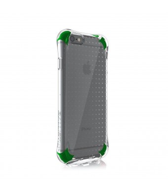Ballistic 4.7 Inch Jewel Spark Case for iPhone 6, 6S