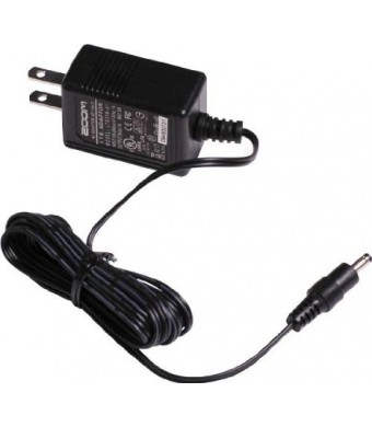 Zoom AD-14D Power Supply Adapter