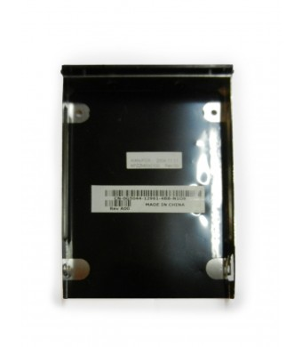 Dell Inspiron 6000 9200 9300 9400 XPS HD Caddy G5044