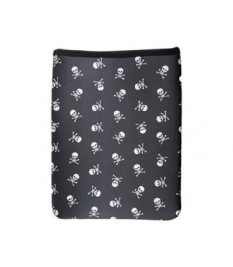 OP/TECH USA Smart Sleeve 356 (Skulls)